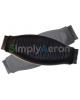 AERON Classic Lumbar Support
