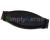 New Aeron™ Black Lumbar Support +£25.00