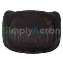 AERON Seat Pan in Carbon Classic
