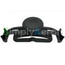 CELLE Adjustable Lumbar Support