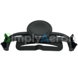 CELLE Lumbar Supports