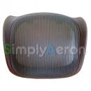AERON Classic Seat Pan in Jade