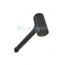 Heavy Duty PVC Mallet (2lbs)