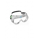 Safety Goggles/Glasses