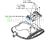Fixed Roller Mechanism
