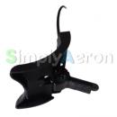 AERON Classic Seat Height Control (MK3)