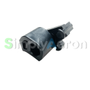 AERON Classic Front Limit Cam