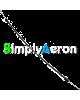 AERON Classic Front Forward Tilt Cable